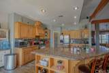 9799 Elsinore Road - Photo 13