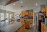 9799 Elsinore Road - Photo 15