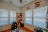 9799 Elsinore Road - Photo 18