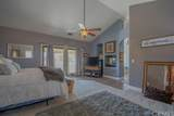 9799 Elsinore Road - Photo 21