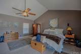 9799 Elsinore Road - Photo 22
