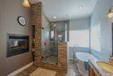 9799 Elsinore Road - Photo 25