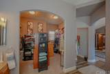 9799 Elsinore Road - Photo 27