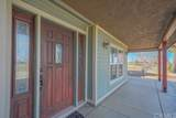 9799 Elsinore Road - Photo 4