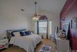 9799 Elsinore Road - Photo 32
