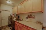9799 Elsinore Road - Photo 36