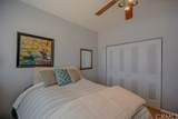 9799 Elsinore Road - Photo 38