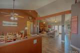 9799 Elsinore Road - Photo 8