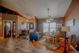 9799 Elsinore Road - Photo 9