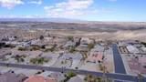 16280 Ridge View Drive - Photo 2
