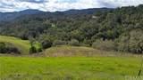 14255 Santa Ana Road - Photo 1