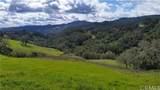 14255 Santa Ana Road - Photo 2