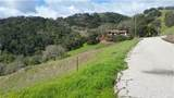 14255 Santa Ana Road - Photo 3