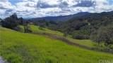 14255 Santa Ana Road - Photo 4