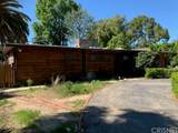 5915 Corbin Avenue - Photo 1
