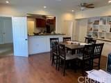 5915 Corbin Avenue - Photo 5