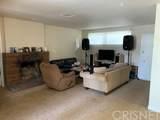 5915 Corbin Avenue - Photo 6