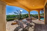 16293 Domani Terrace - Photo 11