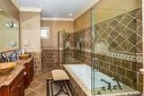 16293 Domani Terrace - Photo 25