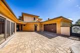 16293 Domani Terrace - Photo 4
