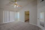 41113 Round Hill Ct - Photo 17