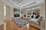 29 Sunningdale - Photo 42