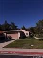 891 Saint Andrews Drive - Photo 1