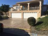22846 Cove View Street - Photo 1