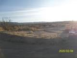 0 Valle Vista Rd - Photo 1