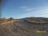 0 Valle Vista Rd - Photo 11