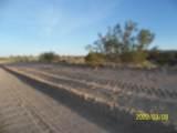 0 Valle Vista Rd - Photo 13
