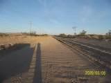0 Valle Vista Rd - Photo 14