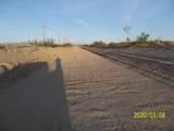 0 Valle Vista Rd - Photo 15