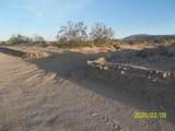 0 Valle Vista Rd - Photo 16