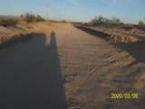 0 Valle Vista Rd - Photo 17