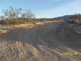 0 Valle Vista Rd - Photo 18