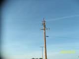 0 Valle Vista Rd - Photo 20