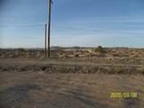 0 Valle Vista Rd - Photo 9