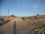 0 Valle Vista Rd - Photo 10