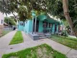 2504 Trinity Street - Photo 1