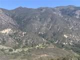 0 Rancho Heights Way - Photo 1