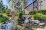 26701 Quail Creek - Photo 28