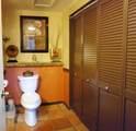 68295 Marina Road - Photo 16
