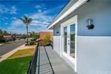 5071 Malaga Drive - Photo 28