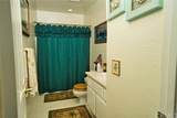 13571 Lily Place - Photo 18