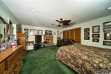13571 Lily Place - Photo 19