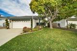 13571 Lily Place - Photo 29