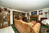 13571 Lily Place - Photo 4