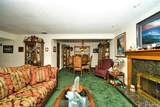 13571 Lily Place - Photo 5