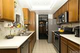 13571 Lily Place - Photo 9